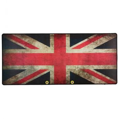 "Мат для таймера ""Британский флаг"""
