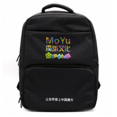 Рюкзак MoYu Backpack