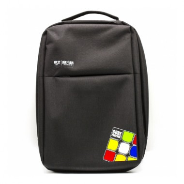 Рюкзак MoFangGe Backpack