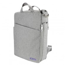 Рюкзак YJ Backpack