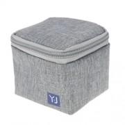 Чехол YJ Small Bag