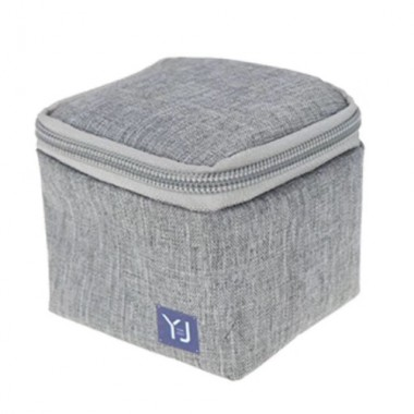 Чехол YJ Small Bag