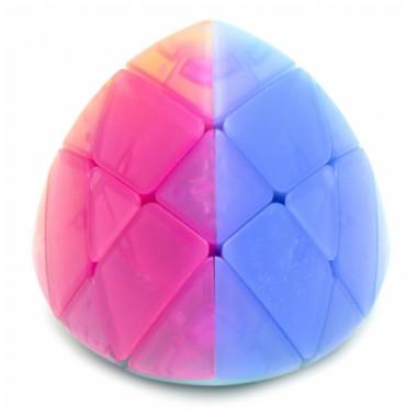 MoFangGe Mastermorphix Jelly
