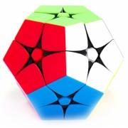 Головоломка FanXin Kilominx (2x2 Megaminx)