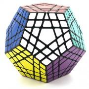 Головоломка ShengShou Gigaminx (5x5 Megaminx)