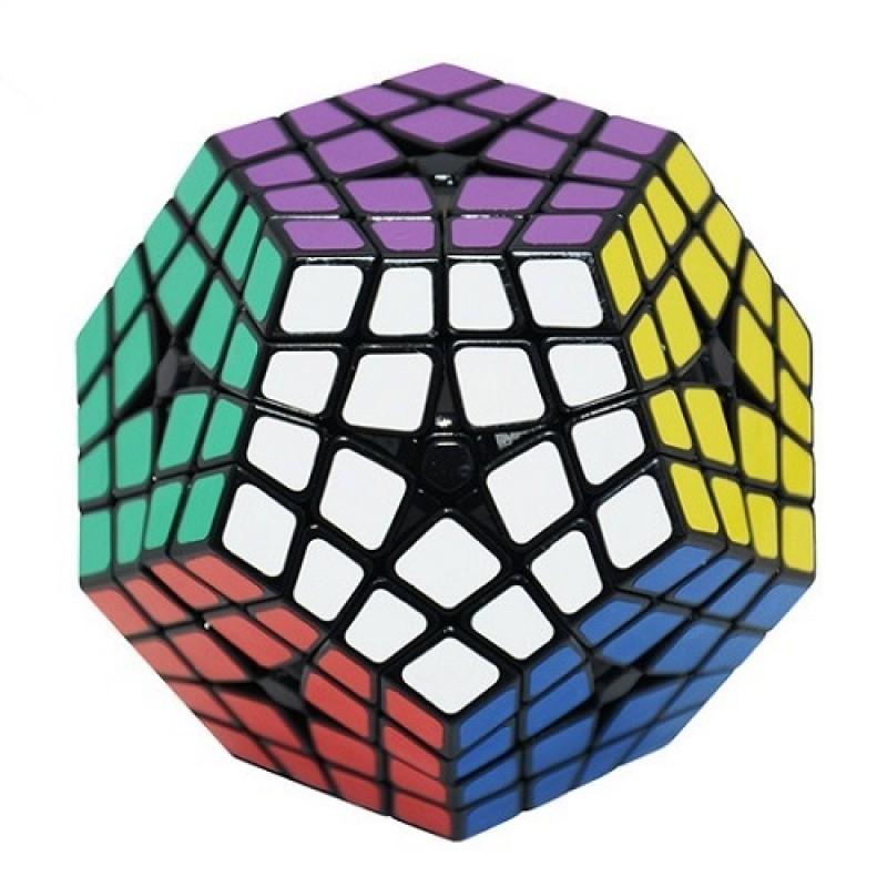 кубики рубика похожие как мегаминкс картинки и их названия фото для резюме