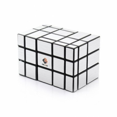 Головоломка CubeTwist Mirror Tower 1