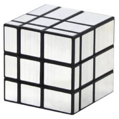 Головоломка ShengShou Mirror Cube