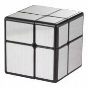Головоломка MoFangGe 2x2 Mirror Cube