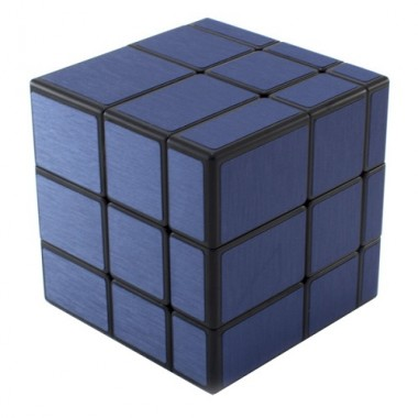 Головоломка MoFangGe Mirror Cube