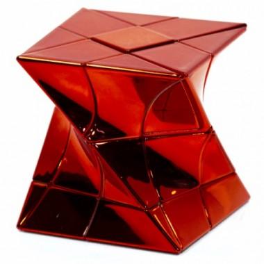 MoYu MoFangJiaoShi DNA Cube