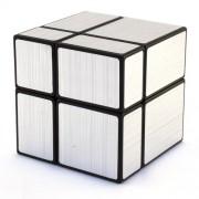 Головоломка ShengShou Mirror Cube 2х2