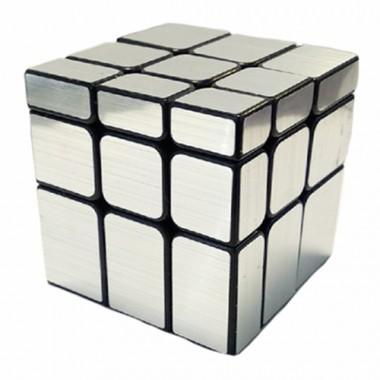 Головоломка YJ Mirror Cube