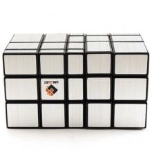 Головоломка CubeTwist Mirror Tower 2
