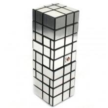 Головоломка CubeTwist Mirror Tower 4