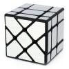 Кубик Фишера, Мельница