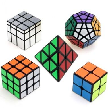 Набор Z-Cube