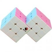 Головоломка CubeTwist Double-Siamese