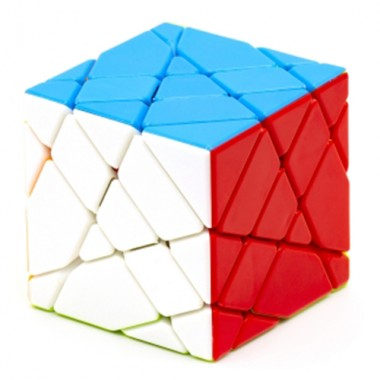 Головоломка FanXin 4x4 Axis Cube