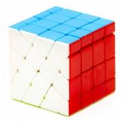 Головоломка FanXin 4x4 WindMill Cube (мельница)