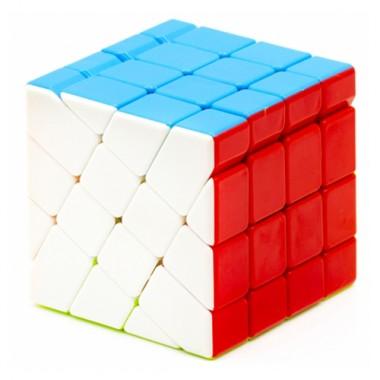 Головоломка FanXin 4x4 WindMill Cube