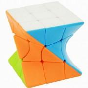 Головоломка FanXin Twisty Cube