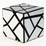 Головоломка Ghost Cube Ninja (Куб призрак)
