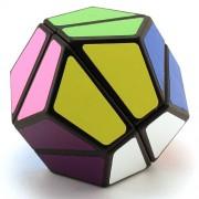 Головоломка LanLan 2x2 Dodecahedron