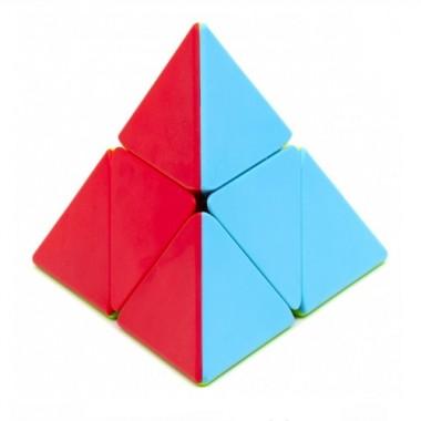 Головоломка MoFangGe 2x2 Pyraminx