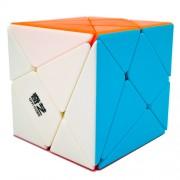 Головоломка MoFangGe Axis Cube