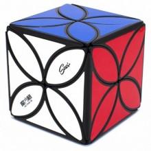 Головоломка MoFangGe Clover Cube