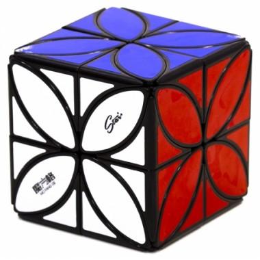 MoFangGe Clover Plus Cube