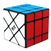 Головоломка MoFangGe Fisher Cube