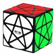 Головоломка MoFangGe Pentacle Cube