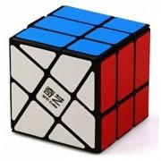 Головоломка MoFangGe Windmill Cube