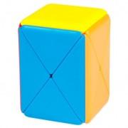 Головоломка MoYu Container Cube