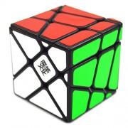 Головоломка MoYu Crazy Fisher Cube