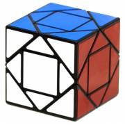 Головоломка MoYu Pandora Cube