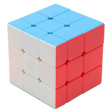 Головоломка MoYu UneQual Cube