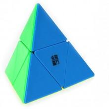 Головоломка YJ 2x2 Pyraminx