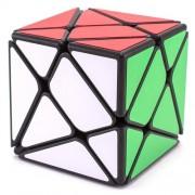Головоломка MoYu YJ Axis Cube Kingkong