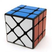 Головоломка MoYu YJ Fisher Cube