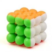 Головоломка YJ 3x3 Ball Cube