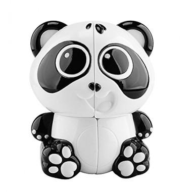 Yuxin Panda