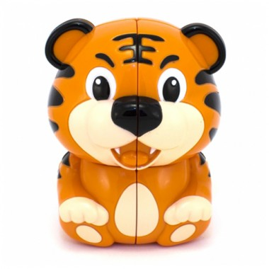 Головоломка Yuxin Tiger