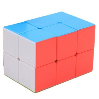 Головоломка Z-Cube 2x2x3