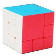 Головоломка Z-Cube Bandaged Cube