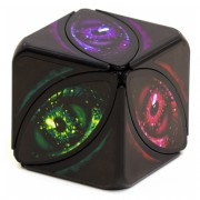 Головоломка Z-Cube Ivy Eyes Cube