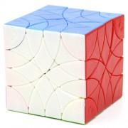 Головоломка AJ Curvy Dino cube