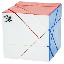 Головоломка DaYan Tangram Magic Cube
